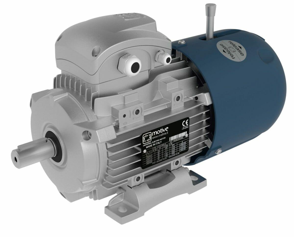 Ng c i n kh ng ng b 3 pha motive k thu t song nguy n for Abc electric motor repair