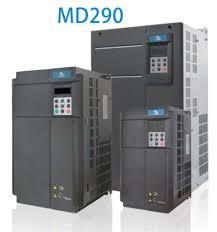 Biến tần Inovance MD290