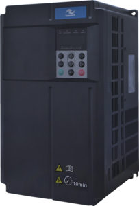 Biến tần Inovance MD500
