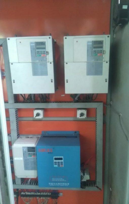 Tủ điểu khiển hệ thống xả cuộn e1516077345674