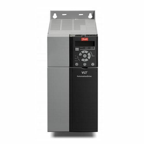 Biến tần Danfoss FC 360