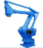 Robot 5 1