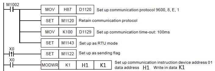 hdkt 0011 08