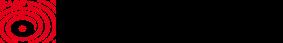 image015 1