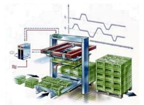 295x214 images stories material handling
