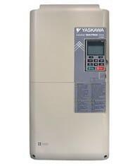 Biến tần Yaskawa U1000